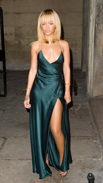 Rihanna 2012 2 | Neon Limelight - Exclusive Music News, Artist Interviews, Reviews, Photos!