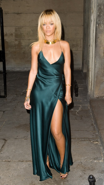 Rihanna 2012 2 | Neon Limelight - Exclusive Music News ...