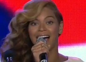 beyonce super bowl press conference