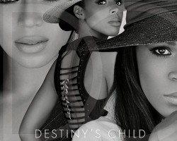 dc3 love songs