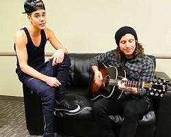Justin Bieber - YouTube