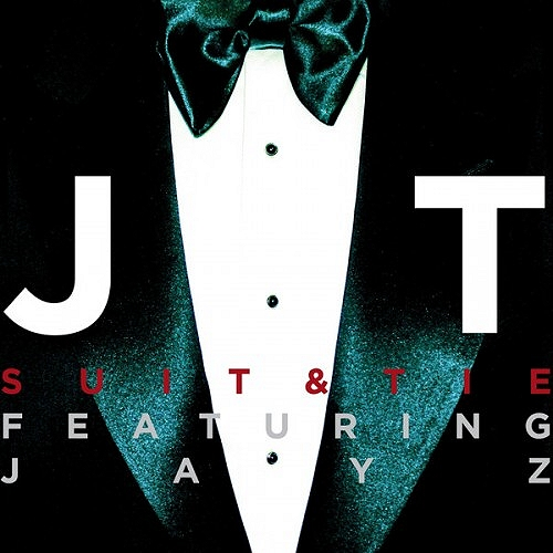 new justin timberlake returns with z on suit