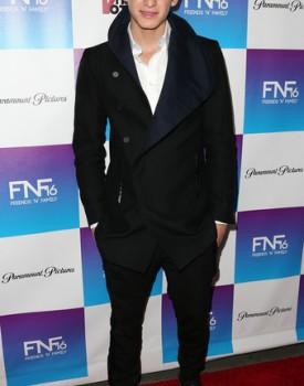 Cody Simpson pregrammy