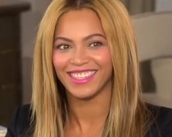 beyonce oprah next chapter interview video