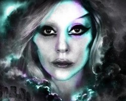 gaga born this way ball postponed dates
