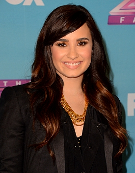 demi lovato returning for season 3 x factor usa