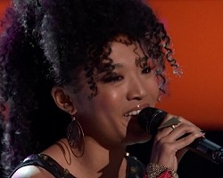 judith hill the voice season 4
