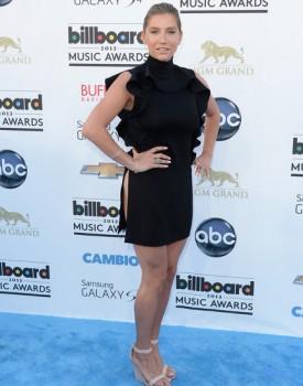 Kesha BBMA 1