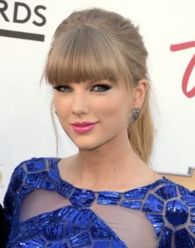 Taylor Swift BBMA 2