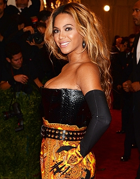 beyonce concert cancelled pregnant rumors