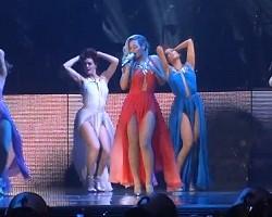 Beyonce - YouTube