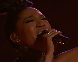 judith hill the voice
