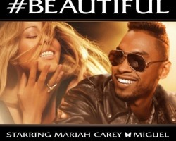mariah miguel beautiful