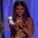 selena gomez billboard awards 2013