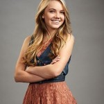 danielle bradbery the voice season 4 winner