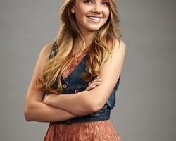 danielle bradbery the voice season 4 winner