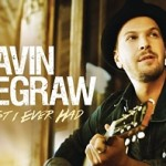 gavin degraw best i ever had listen