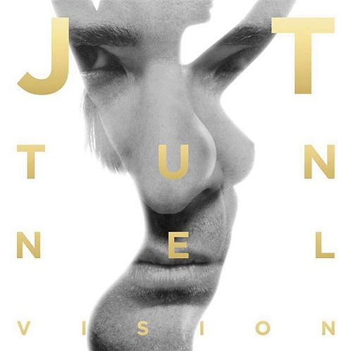 jt tunnel vision single cover