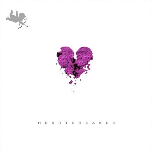 justin bieber heartbreaker