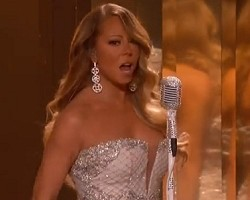 mariah carey 2013 bet awards