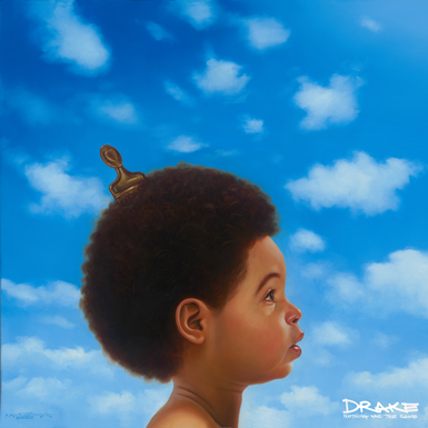 NWTS cover 1