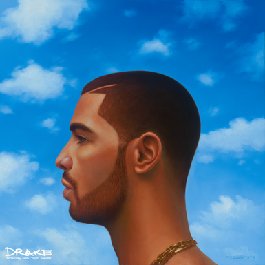 NWTS cover 2