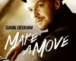 gavin degraw make a move album cover
