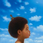 drake nwts review